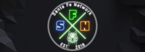 SFN Goes Live