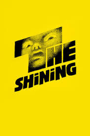 Remembering 'The Shining'