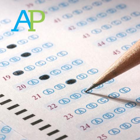 AP Test Flops