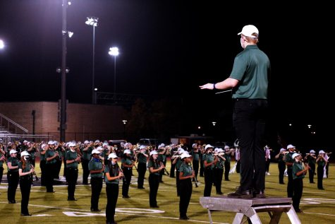 Santa Fe band