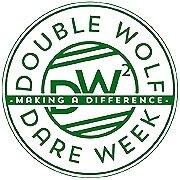 www.dwdw.org
