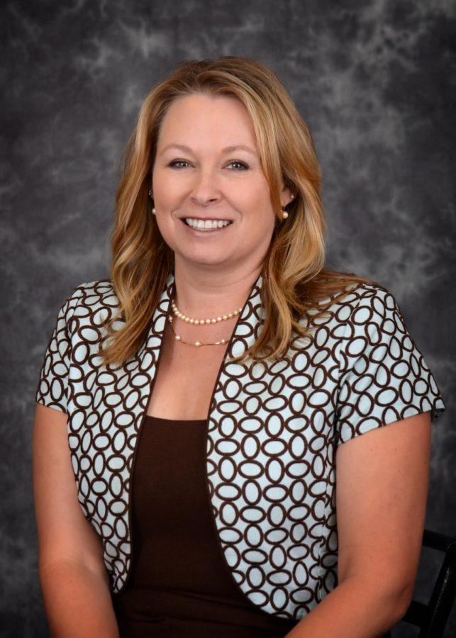 Dr. Angela Grunewald