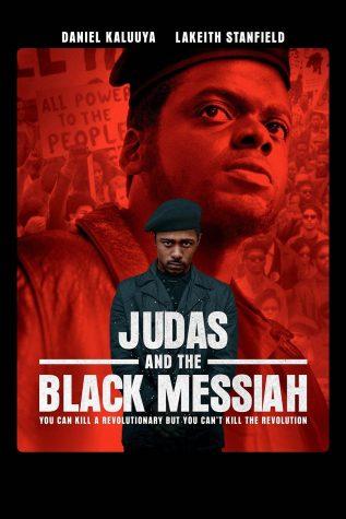 'Judas and the Black Messiah' Review