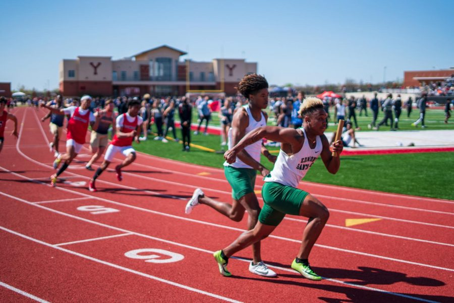 Track+and+Field+Photo+Gallery