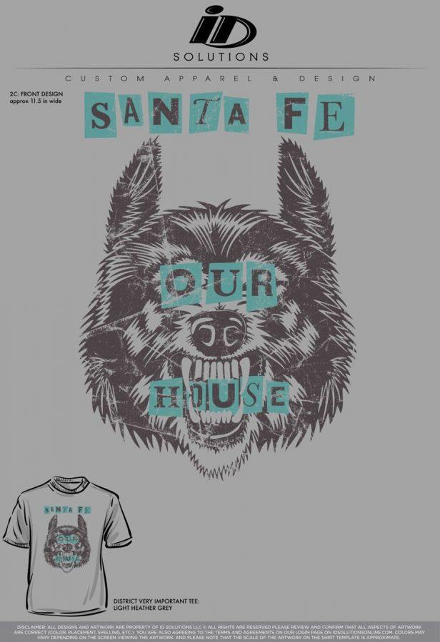 ESFHS+StudentSectionShirt+21+2