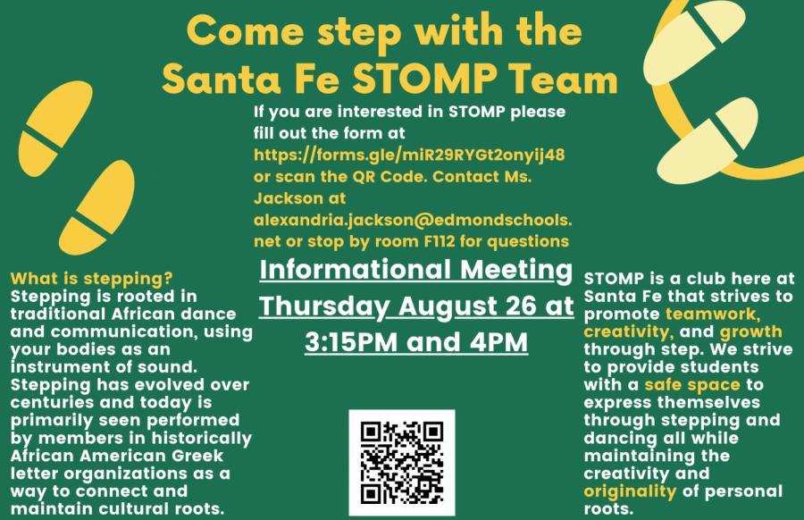STOMP+Meeting+8%2F26